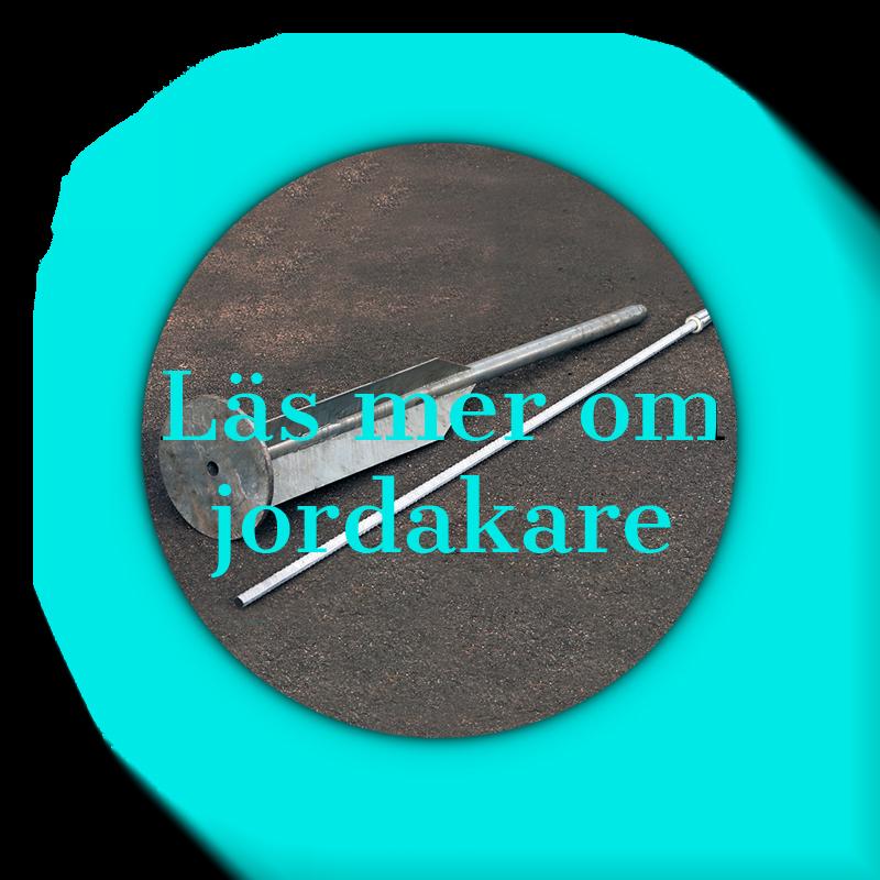 jordankare